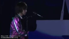 Star Time (Live) - Hey! Say! JUMP