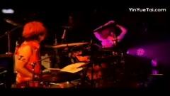 Vanila (live) - GACKT