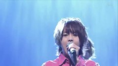 Ultra Music Power & Missing Piece (Live 1) - Hey! Say! JUMP