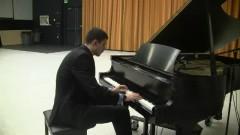 Listen To Your Heart (Piano Cover) - Niko Kotoulas