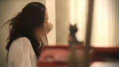 Sleep 5 More Minutes. - Kim Ji Soo