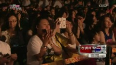 Miss Righ + Crazy (130703 Korea China Friendship Concert) - TEEN TOP