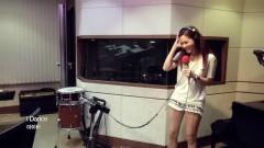 I Dance (130702) - Ivy