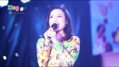 Vợ Chồng Bán Khoai - Phi Bằng, Hoàng Châu