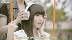 Sorry But I (Vietsub) - C-Real