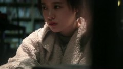 It's You - Goo Hye Sun