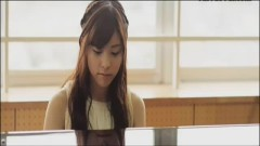 Stories azusa self (cover_ver.)