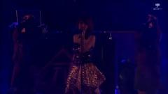 I'll Believe ~ Live Lisani 2011 (Sub esp & eng)