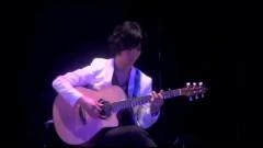 Hanamizuki - Yuki Matsui