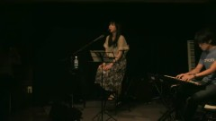 Slow Like Fish (live) - Azu