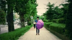 Rainy Dance - Chansom
