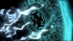 Department Of Spiritual Fate (VOCALOID) - FripSide
