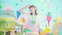 PACHI PACHI PARTY - Tomatsu Haruka