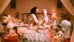 To Love Ru - Tomatsu Haruka