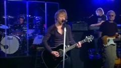 (You Want To) Make A Memory (Walmart Soundcheck) - Bon Jovi
