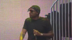 Phone Tap (Live At #vevosxsw 2012) - Nas, AZ