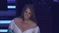 Ya Lo Se (En Vivo Nokia Theater Los Angeles 2010) - Jenni Rivera