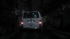 啟示路 / Con Đường Chỉ Dẫn - Trần San Ni