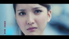 千分之一 / 1 Phần 1000 - Huỳnh Hồng Thăng