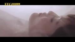 薄霧 / Màn Sương Mờ - Thái Trác Nghiên
