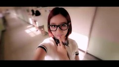 My Student Teacher (Drama Ver.) - NC.A