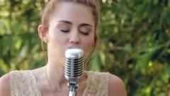 Jolene (The Backyard Sessions) - Miley Cyrus
