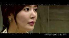 Love That Can't Be Emptied - Yoo Hae Jun