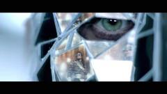 Behind the Mask - Michael Jackson