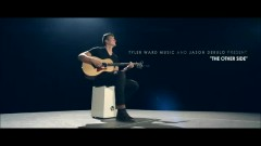 The Other Side (Acoustic Version) - Tyler Ward, Jason Derulo
