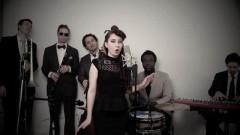Don't You Worry Child (Vintage 'Great Gatsby' Style Swedish House Mafia Cover) - Scott Bradlee & Postmodern Jukebox