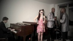 We Can't Stop (Vintage 1950's Doo Wop) - Scott Bradlee & Postmodern Jukebox
