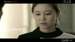 Mystery - Jung Dong Ha