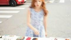 You Captivate Me - Kim Jin Pyo, Alice