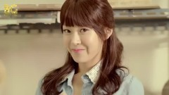 If You Loved Me (Vietsub) - ZIA, Lee Hae Ri