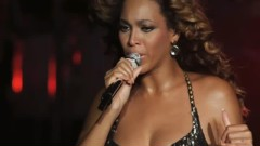Best Thing I Never Had (Live At Roseland) - Beyoncé