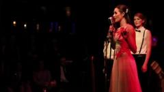 Many Tears Ago (Live) - Emmy Rossum