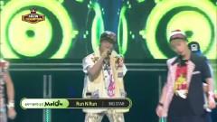 Run N Run (130904 Show Champion) - Bigstar