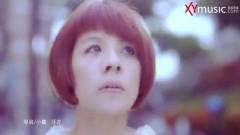 幸褔來了 / Happiness is Around - Quang Lương