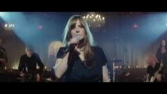 Soulsville (Live At Rivoli Ballroom) - Rumer