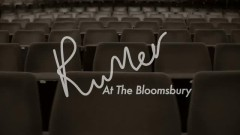 Live at Bloomsbury Theatre - Rumer