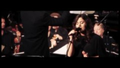 Slow (Live with Metropole Orchestra) - Rumer