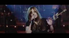 Sara Smile (Live at Rivoli Ballroom) - Rumer