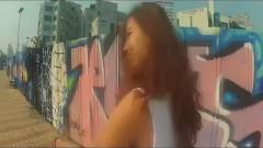 American Girl - Jayho