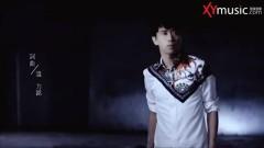 讓你飛 /Let You Fly - Quang Lương