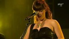 The Way I Feel Inside (Live At New Pop Festival) - Lenka
