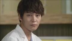 Love Medicine - Joo Won