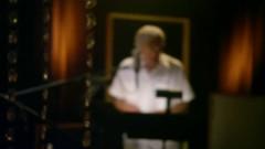 Cold, Cold Heart - Tony Bennet, Vicentico