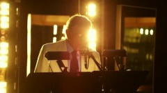 Don't Get Around Much Anymore - Tony Bennett, Michael Bublé