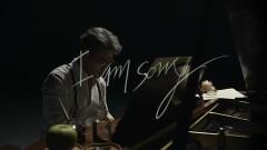 I Am Sorry - Lee Jung