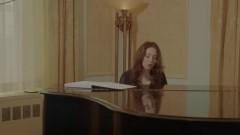 Don't Leave Me (Ne Me Quitte Pas) - Regina Spektor